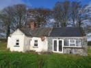 2 bedroom Cottage for sale in Gortnalee, Donaghmore...