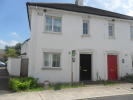 3 bedroom semi detached house for sale in 59 Cosby Avenue...