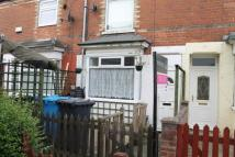 2 bedroom Terraced home in Meadow Vale...