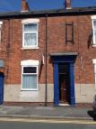 1 bedroom Flat in WILTON STREET, Hull, HU8