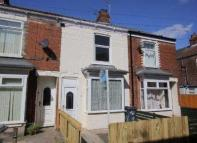 2 bedroom Terraced house to rent in Allan Vale...