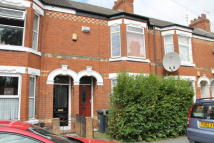 property to rent in EXMOUTH STREET, Hull, HU5