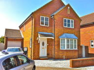 4 bed Detached home in CHAYTOR CLOSE, Hedon...