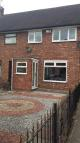 3 bed Terraced house to rent in HARLESTON CLOSE, Hull...