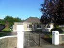 3 bedroom Detached house for sale in Templemore Road, Roscrea...