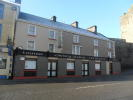 property for sale in Castle Street, Roscrea, Tipperary