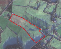 property for sale in Timoney, Knock, Roscrea, Tipperary
