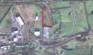 property for sale in Benamore Business Park, Benamore, Roscrea, Tipperary
