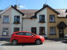 Terraced house for sale in 40 Railway View, Roscrea...