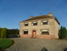 Detached house for sale in Clonakenny, Roscrea...