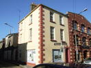 property for sale in 122 South Main St., Wexford.