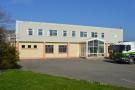 property for sale in Kilrane Business Park, Kilrane, Rosslare, Wexford