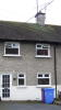 3 bedroom Town House in 1 Kennedy Park, Wexford...