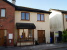 3 bed End of Terrace home for sale in 105 Clonard Village...