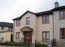 semi detached house for sale in 71 The Green...