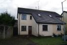 3 bed semi detached home for sale in 1 Beachside Place...
