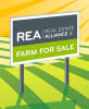 property for sale in 6.5 ac Assaly, Killinick, Wexford