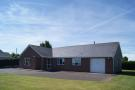 Bungalow for sale in Oer Whitegap, Coolrainey...