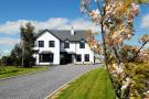 5 bed Detached home for sale in Baytree House...