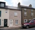 Terraced home in 55 William Street...