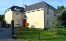 4 bedroom Detached house in Walton Cottage, Kilrane...