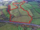 property for sale in c. 22 Hectares, College, Wexford Town, Wexford