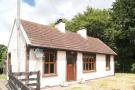 3 bedroom Cottage for sale in Crane, Ferns, Wexford