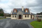4 bedroom Detached home in Dromadrehid, Ennis, Clare