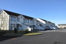 Flat for sale in Kilkee Bay Apartments...