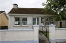 property for sale in Kilrush Road, Labasheeda, Clare
