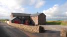 4 bedroom Detached property in Brownstown Head...