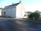 4 bed Detached house for sale in Lower Village, Kilmacow...