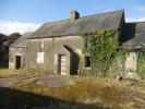 Farm Land for sale in Scart, Mullinavat...