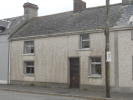 3 bed Terraced home for sale in Sleveen, Kill, Waterford