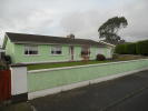 4 bed Bungalow in 86, Avondale Close...