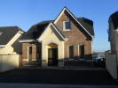 5 bedroom Detached home for sale in 42, Bowefield, Gracedieu...