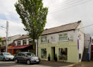 property for sale in Retail Building (including Collins' Butchers), Main Street,, Lucan,   Dublin