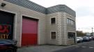 property for sale in Unit 1 Palmerstown Business Park, Palmerstown,   Dublin 20