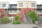 4 Rosse Court Avenue Duplex for sale