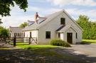 Millicent Lodge Detached house for sale