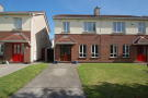 semi detached house in 67 Castle Riada Avenue...