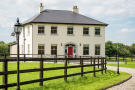 4 bedroom Detached house in Clonaugh House...