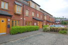 Duplex for sale in 13 Knockmaree...