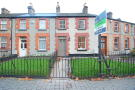 2 bed Terraced property in 4 Sarsfield Terrace...