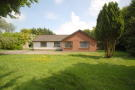 Bungalow in Whitethorn Lodge...