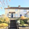 3 bedroom semi detached house in 215 Ballyboden Road,...