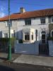Terraced home in 172 Philipsburgh...