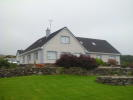 9 bedroom Detached house in Sockar, Trentagh...