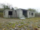 property for sale in Newmills, Letterkenny, Donegal
