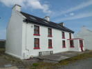 5 bed home for sale in Teach Johnny...